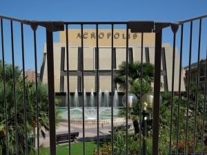 acropolis_grille2015