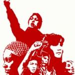 combat_femmes2