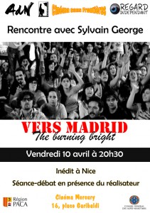 AFFICHE+Vers+Madrid+05