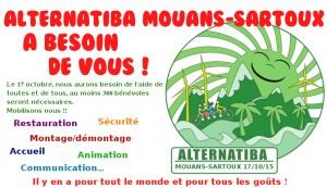 besoin_benevoles_ALB_Mouans-Sartoux (1)