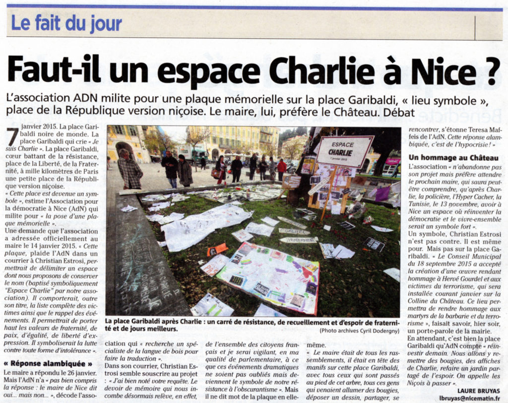 2016 01 06 nicematin espace charlie0-1