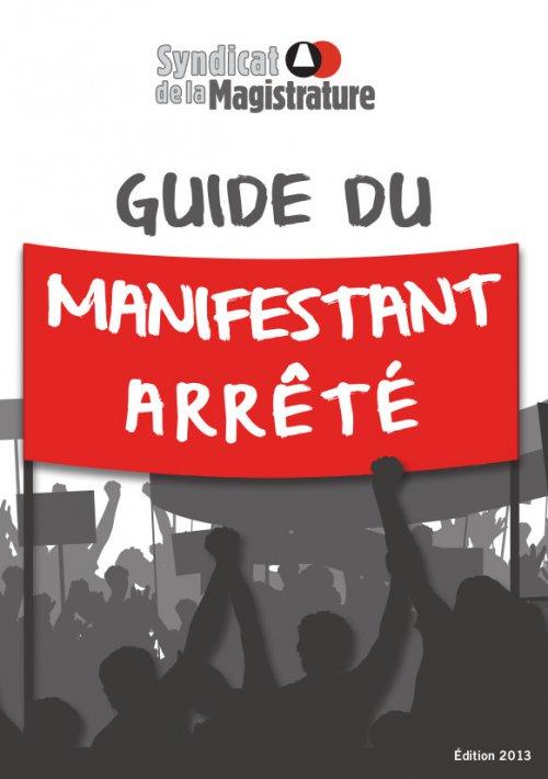 guide_du_manifestant_-_2013-3fbf0