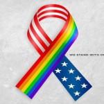 hommage victimes Orlando