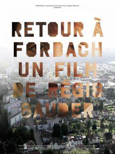 retour-a-forbach_2017