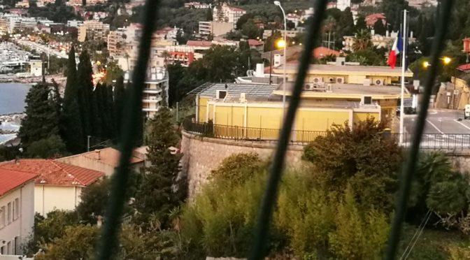 Refus d'assistance médicale et juridique aux personnes exilées enfermées à la frontière franco-italienne : le tribunal administratif de Nice sanctionne l'Etat.