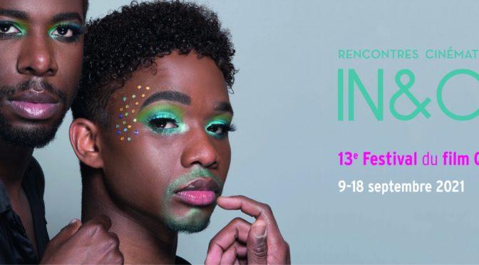 Festival du film Queer de Nice.
